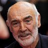 Penyebab Kematian Pemeran James Bond Sean Connery Akhirnya Terungkap