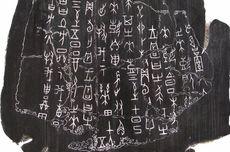 9 Kisah Ramalan Sejarah dari Kerajaan China Kuno hingga Napoleon III