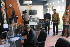 Dugaan Penghinaan Gubernur Kalbar Saat Demo, Polisi Terapkan Pasal 207 KUHP