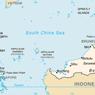 Malaysia, Negara Melayu dengan Beragam Etnis