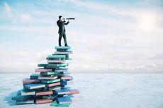 Mendalami Pembelajaran pada Abad ke-21