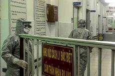 Tekan Infeksi Virus Corona, Vietnam Gunakan Warga sebagai Informan