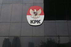 Kasus Meikarta, KPK Jadwalkan Pemeriksaan Eks Presdir Lippo Cikarang