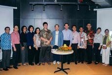 Dukung Industri PropTech, UnionSpace Resmikan Cabang Baru