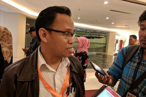 Bawaslu DKI Pertanyakan Lamanya Penghitungan Suara di Pulogadung
