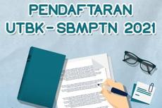 SBMPTN 2021, Bagaimana Cara Menghitung Keketatan Jurusan atau Prodi?