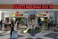 Tiba di Bali, 316 Pekerja Indonesia dari Italia Tak Dikarantina