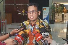 Kasus RJ Lino, KPK Panggil Mantan Direktur Operasional Pelindo II