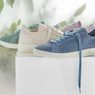 Cotton + Corn, Sepatu Ramah Lingkungan Reebok dari Katun dan Jagung