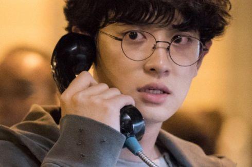 Chanyeol EXO Tersinggung Gara-gara Komentar Negatif untuk Se Joo