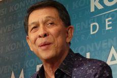 Gubernur Sulut: Idul Fitri Berkat bagi Masyarakat