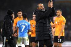 Chelsea Vs Wolves, Magis Pelatih Tim Tamu Ancam Peluang The Blues