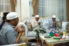 Ulama Kharismatik KH Nawawi Abdul Jalil Tutup Usia, Khofifah: Umat Muslim Indonesia Berduka
