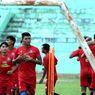 Berpikir Realistis, Arema FC Urai Target Mengarungi Liga 1 2021