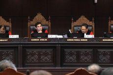 Akademisi: Jika Aduan Prabowo Terbukti, Hasil Pilpres 2014 Bisa Dibatalkan