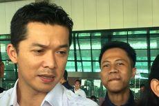 Cerita Taufik Hidayat yang Ingin Berkhianat pada Negara Indonesia