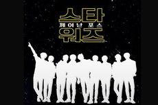 Personel EXO Bicara soal Perawatan Kulit