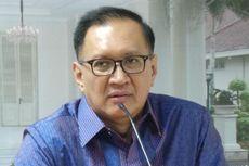 TNP2K: Satu Persen Orang Indonesia Kuasai 50 Persen Aset Nasional