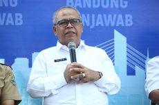 Wali Kota Bandung Berhentikan Kadisdik Pencetus Sistem Zonasi PPDB