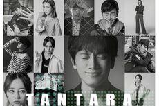 Sinopsis Entertainer, Potret Kerasnya Dunia Hiburan Korea Selatan
