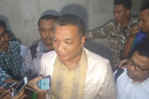 Sekjen KSPI Mengaku Ditanya Polisi soal Ratna Sarumpaet