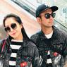 Merry Ungkap Kisah Lama Raffi Ahmad dan Tia Ivanka hingga Reaksi Nagita Slavina