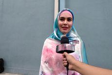Alasan Kartika Putri Matikan Kolom Komentar di Instagram