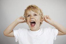 Anak Susah Diatur? Lakukan 3 Cara Ini