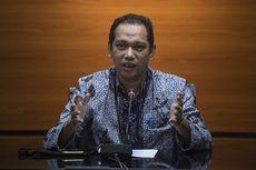 KPK Sayangkan Sikap Unnes Kembalikan Mahasiswa Pelapor Rektor ke Orangtua