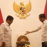 Semangati Kader Gerindra, Prabowo: Kita Belum Berkuasa dengan Mutlak