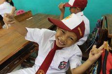 Pendidikan dan Wirausaha, Terobosan untuk Memberantas Kemiskinan