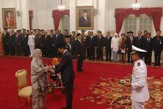 Mahmud Riayat Syah, Pahlawan Nasional yang Jadi Sultan Sejak Umur 2 Tahun