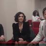 Kristina Ungkap Cerita di Balik Pertemuan Raffi Ahmad dan Yuni Shara