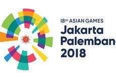 Asian Games, Barang yang Dilarang Dibawa ke Komplek Stadion Jakabaring