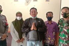 [POPULER JABODETABEK] Warga Keluhkan Toa Masjid Minta Maaf | Klaster Libur Lebaran di Jakarta