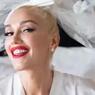 Jubah Tidur Gwen Stefani Dijual Rp1,9 Juta, Mau Beli?