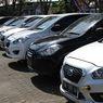 Nasib Datsun di Pasar Mobil Bekas, Jadi LCGC Paling Murah