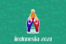 Menpora Ingin Piala Dunia U-20 2021 Tak Tergantung APBN dan APBD