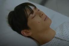 Sinopsis True Beauty Episode 11, Lee Soo-Ho dan Han Seo-Joon Kecelakaan
