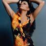 Populer, Simak Lirik dan Chord Lagu I Will Survive dari Diana Ross