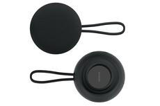 Nokia Luncurkan Speaker Bluetooth dan Earphone Wireless Anti-air