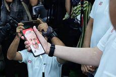OPPO Lakukan Uji Panggilan 5G di Indonesia, Siap Untuk Konektivitas Super Cepat?