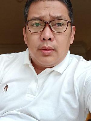 Pengamat kebijakan publik Dr Undang Sudrajat.