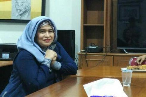 Neno Warisman hingga Politisi PKS Mardani Ali Sera Dilaporkan ke Bareskrim
