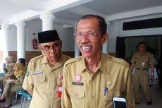 PNS di Magetan Akan Diliburkan Saat Pemilihan 184 Kepala Desa