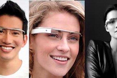Google Larang Aplikasi Porno di Google Glass