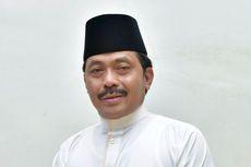 Kena OTT KPK, Gubernur Kepri Belum Dipecat dari Keanggotaan Nasdem