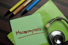 Mucormycosis: Jenis, Gejala, dan Penanganannya