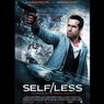 Sinopsis Film Self/less, Ryan Reynolds Menjalani Prosedur Medis Berbahaya