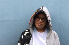Artis Pamer Saldo ATM, Uya Kuya: Iseng untuk Konten dan Terbukti Trending